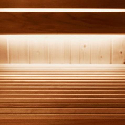 Набор светодиодных линеек Tylo