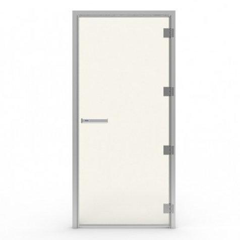 Дверь для паровой Tylo 60G NEW