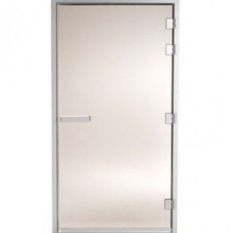 Дверь для паровой Tylo 101G