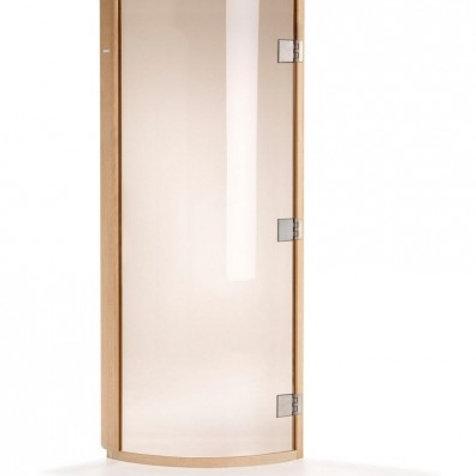 Дверь для сауны Tylo DGR