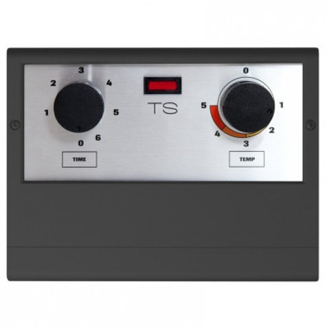 Пульт управления Tylo TS 30