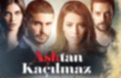 Copia de 20190713154106!Asktan_kacilmaz.
