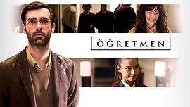 Ogretmen-cover-photo-633b97ee-7df7-4f21-
