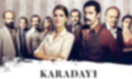 karaday_edited.jpg