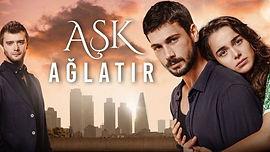 askaglatir-678x381.jpg