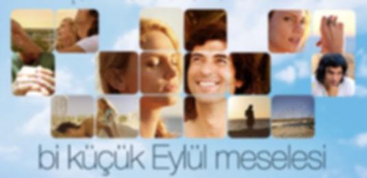 Bi-Kucuk-Eylul-Meselesi.jpg