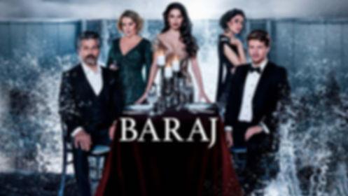 Baraj-cover-photo-b6ab78ac-51e9-48d6-afa