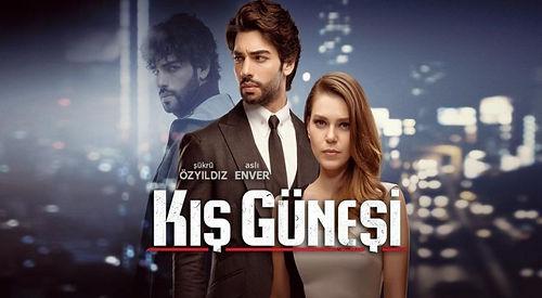 Copia de kis-gunesi.jpg