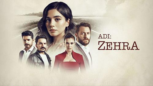 Adi-Zehra-cover-photo-4e7e364a-fb2e-4ff6