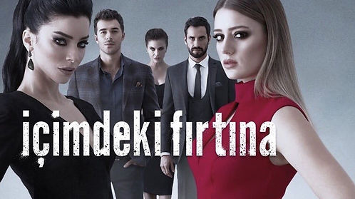 Copia de icimdeki_firtina_dizisi_final_m