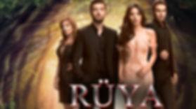Copia de show_tv_ruya_dizisi_oyuncu_kadr