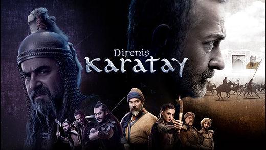 Direnis-Karatay2.jpg
