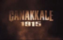 canakkale-1915-234538G861.jpg
