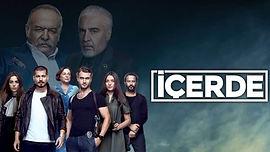 icerde-episode-520x293.jpg