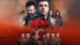 soz_dizisinin_buyuk_basarisi_bakin_kac_b