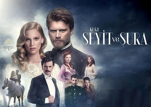 Kurt_Seyit_ve_Sura_Serie_de_TV-749510399