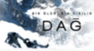 dag-2-filmi-izle-dag-2-film-incelemeleri