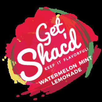 (Gallon) - Watermelon Mint Lemonade