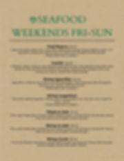 Seafood Weekends-5 (1)-page-001.jpg