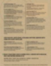 La Carreta Quick Lunch-4-page-002.jpg