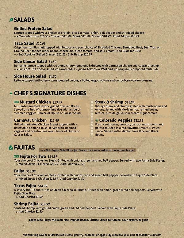 Dinner Menu-Covid19Adj-2 real.jpg