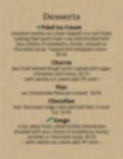 Dessert Menu 4 x 6-3-page-001 (1).jpg