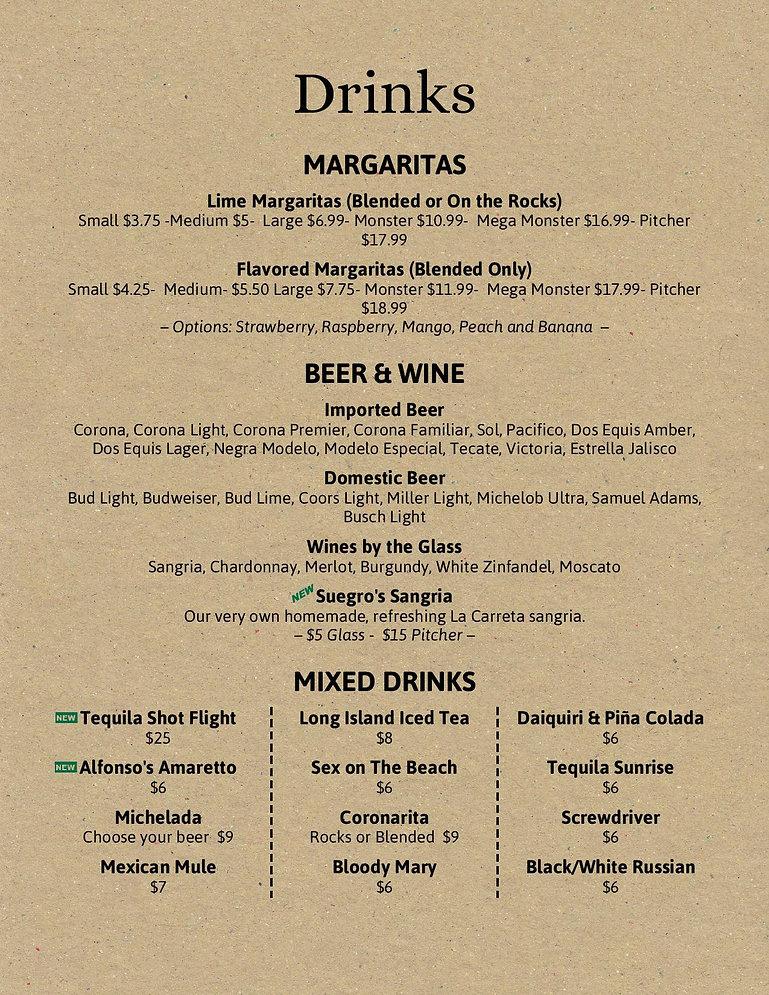 Drinks Menu 4 x 6-3-page-001.jpg