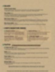 Dinner Menu-2019 (1)-page-002.jpg