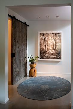 pg_westshore_bedroom_entry.jpg