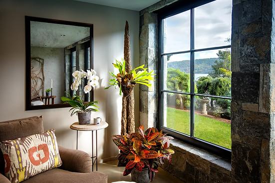 pg_westshore_bedroom_view.jpg