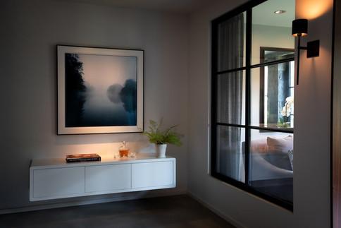 pg_westshore_bedroom_detail.jpg