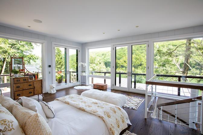 pg_tinkerhill_bedroom1.jpg