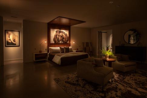 pg_westshore_bedroom_night2.jpg