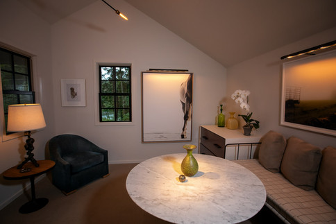 pg_westshore_office_interior2.jpg