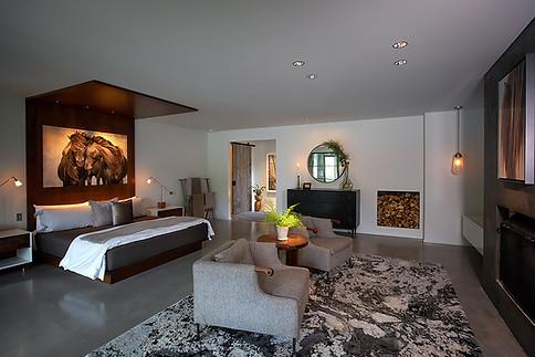 pg_westshore_bedroom4.jpg