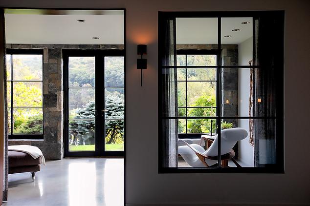 pg_westshore_bedroom.jpg