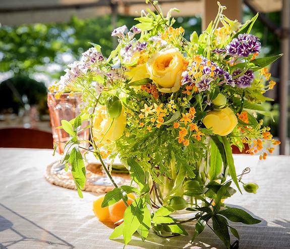 pm_50birthday_flowers2.jpg