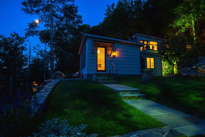 pg_tinkerhill_exterior_side_night.jpg