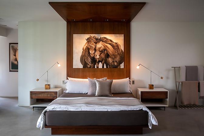 pg_westshore_bedroom2.jpg
