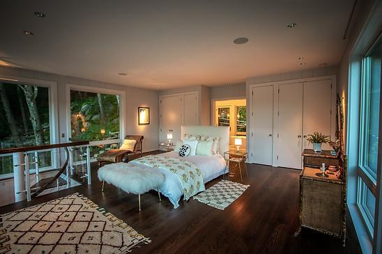 pg_tinkerhill_bedroom2.jpg