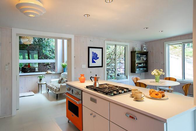 pg_tinkerhill_kitchen.jpg