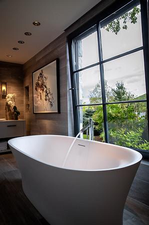 pg_westshore_masterbathroom2.jpg