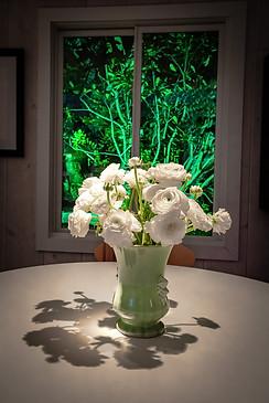 pg_tinkerhill_tableflowers.jpg