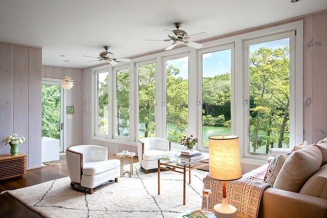 pm_livingroom.jpg