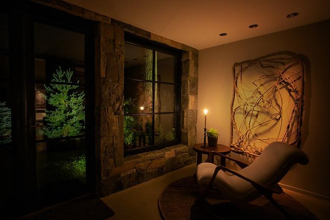 pg_westshore_bedroom_night.jpg