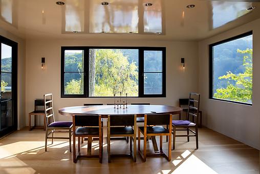 pg_westshore_diningroom.jpg