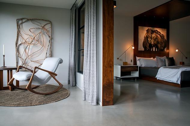 pg_westshore_bedroom3.jpg