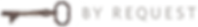 ByRequest_logo_horiz.png