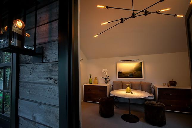 pg_westshore_office_interior.jpg