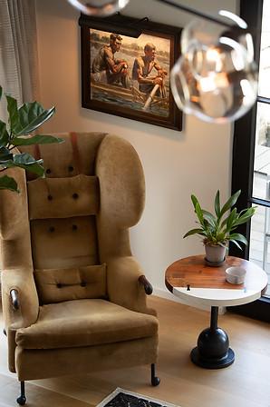 pg_westshore_livingroom_chair.jpg